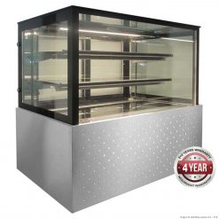 sg120fe-2xb-chilled-food-display