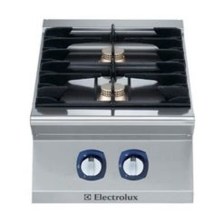 ELECTROLUX 700 XP SERIES GAS COOKTOPS