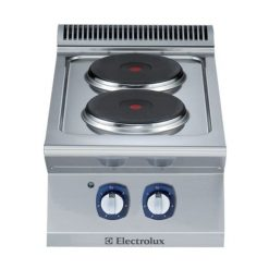 Electrolux 700 XP Series Electric Cooktops