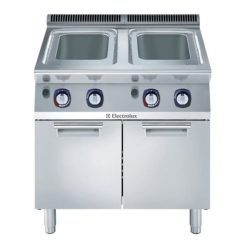 Electrolux 700 XP Pasta Cookers