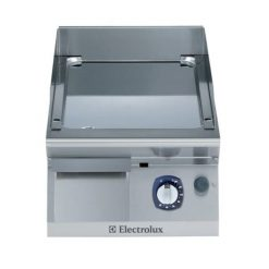 ELECTROLUX 700 XP GAS FRY TOPS / GRIDDLE