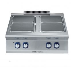 Electrolux 900 XP Series Electric Cooktops