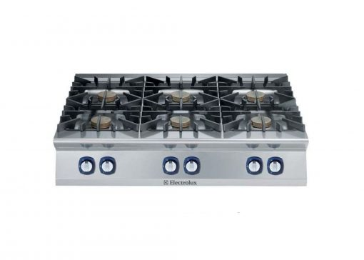 Electrolux-900-XP-Series-6-Burner-Gas-Cook-Top-Boiling-Top