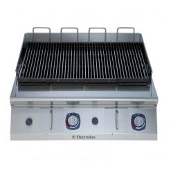 electrolux gas 900xp chargrill