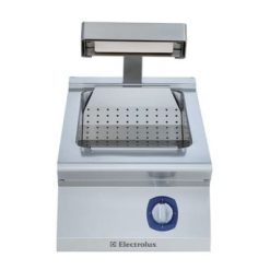 Electrolux-900-XP-Series-Electric-Chip-Scuttle