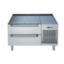 Electrolux-900-XP-Series-Fire-Ice-Refrigerated-Undercounter-Base