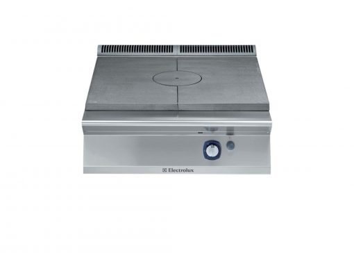 Electrolux-900-XP-Series-Gas-Solid-Top-Target-Top