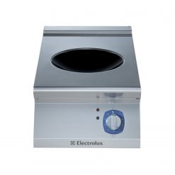 electrolux induction 700xp