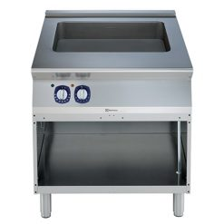 Electrolux-900-XP-Series-Multi-Function-Cooker