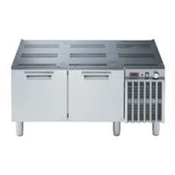 Electrolux 900 XP Series Under counter Refrigerated Base