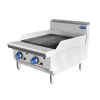 COOKRITE GAS 600 CHARGRILL
