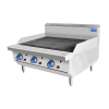 COOKRITE GAS 900 CHARGRILL